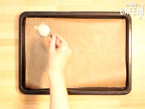 Tuiles Apéritif by Des Tuiles Au Parmesan Maison Pour L Ap 233 Ritif La Recette