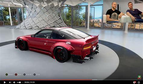 widebody cars forza horizon 3 forza horizon unicorn cars www pixshark com images