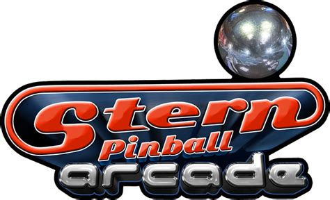 free full version arcade pc games download stern pinball arcade pc game full version free download