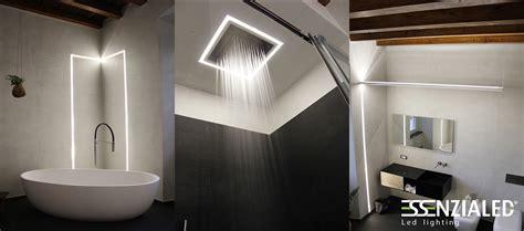 illuminazione soffitto led illuminazione led per abitazioni su misura made in