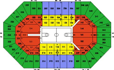 freedom seating freedom seating chart images