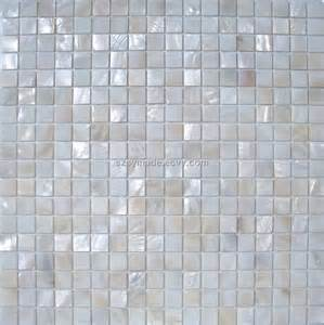 Kitchen Faucets Stores White Mother Of Pearl Shell Mosaic Tile China Shell