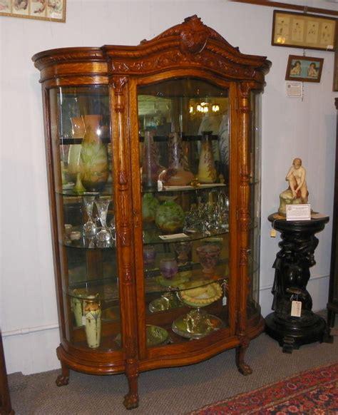 bargain john s antiques 187 blog archive antique large oak