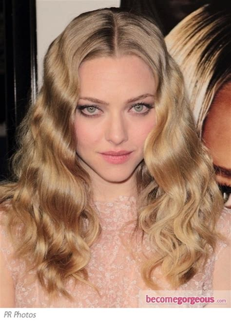 hairstyles curling iron hairstyles 3 barrel curling iron