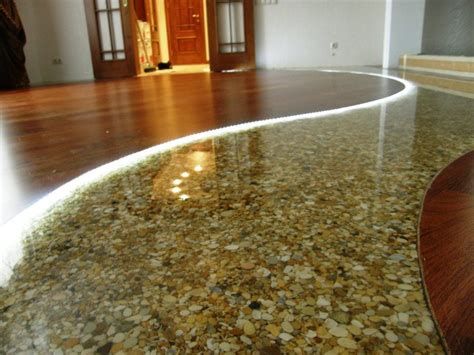 3d floors why the 3d epoxy flooring will trend 2016 2017 decorations