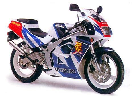 Suzuki Rg 125 Gamma 1000 Images About 125 2 Strokes On Honda
