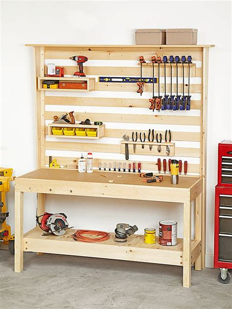 modular home plans woodworker magazine 37 best images about woodworking shop projects on