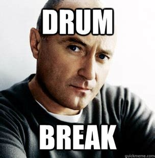 Phil Collins Meme - phil collins know your meme