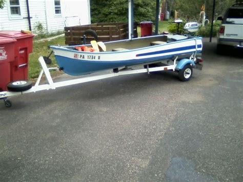 12 foot jon boat in ocean 1000 ideas about aluminum boat on pinterest jon boat