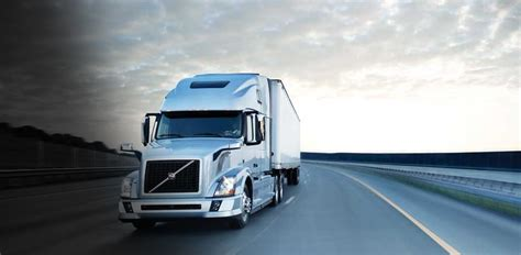 volvo truck and trailer home sterling truck trailers ltd