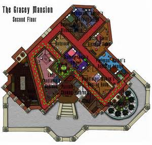 the haunted mansion floor plans trend home design and decor haunted mansion first floor plan wip by shadowdion on