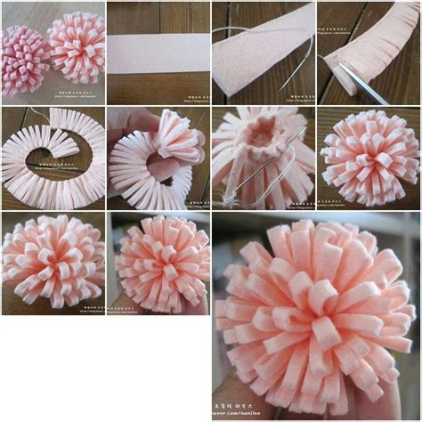 Diy Paper Crafts - diy crafts for to do at home