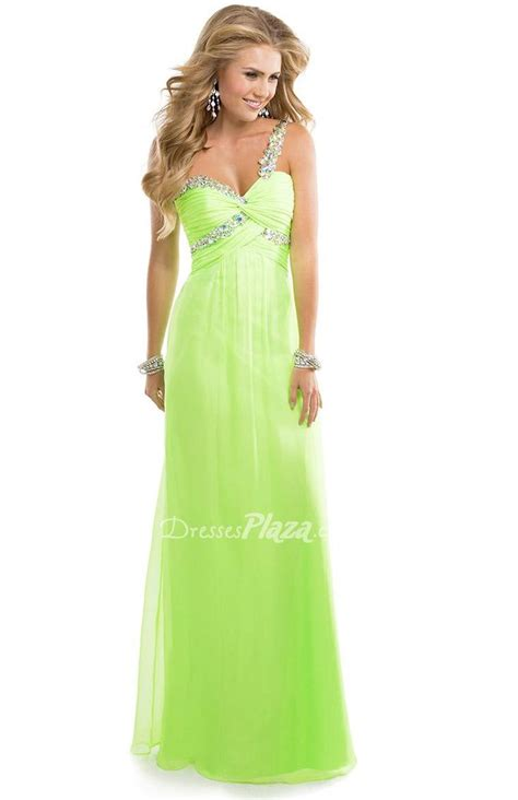 images  lime green bridesmaid dress