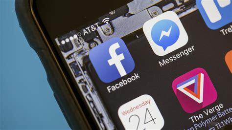 facebook caught  office intruder   controversial