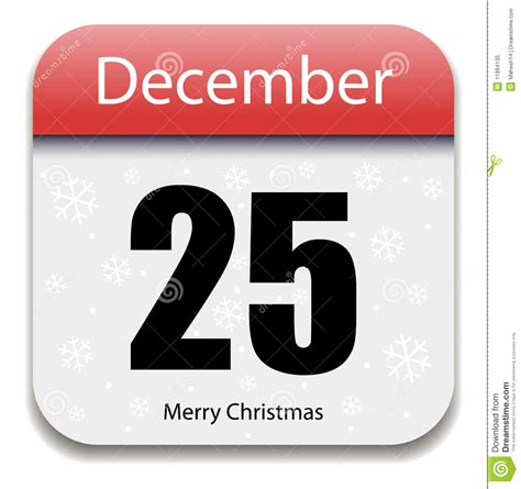 date on day calendar date stock vector image of twenty
