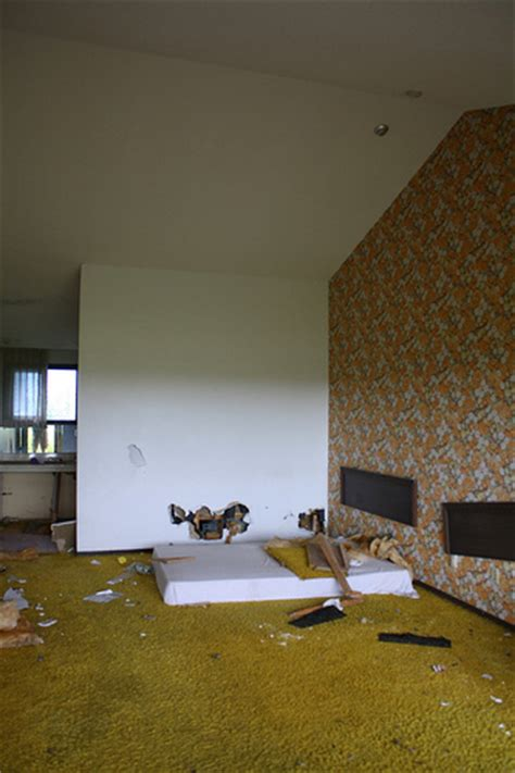 do the curtains match the carpet the carpet does not match the drapes flickr photo sharing