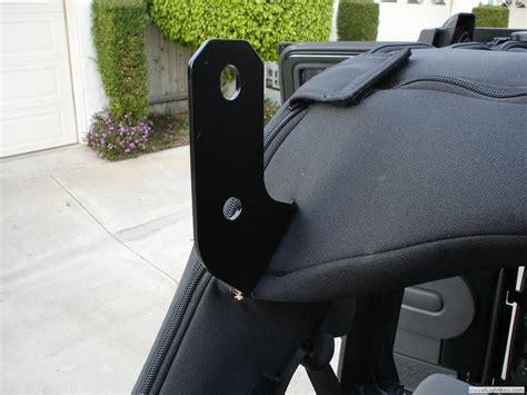 hi lift mount jeep jk dor mount kit generated by visuallightbox