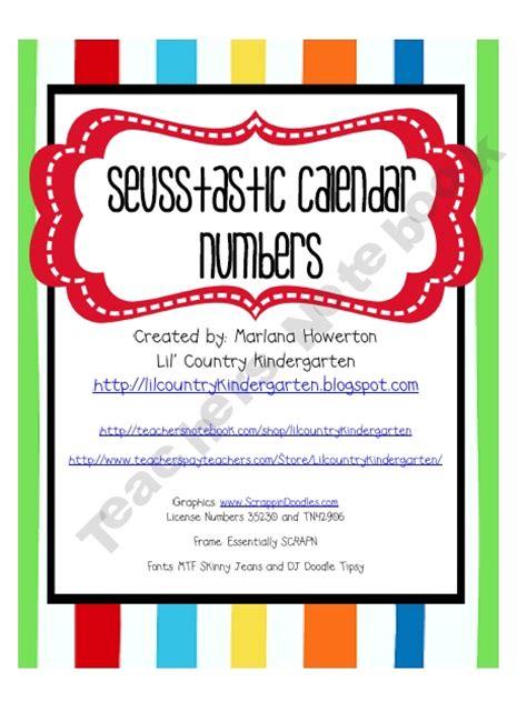 printable december calendar pieces search results for free printable december calendar