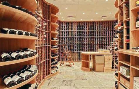 wine cellar ideas for basement top 80 best wine cellar ideas vino room designs