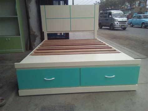 sofa cama de dos plazas mercado libre cama de dos plazas con cajones s 520 00 en mercado libre