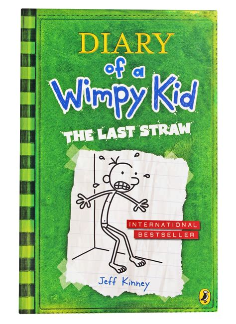 diary of a wimpy kid the last straw book report diary of a wimpy kid lessons tes teach