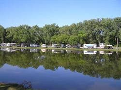 boat rental near woodbury mn spring lake park greene ia