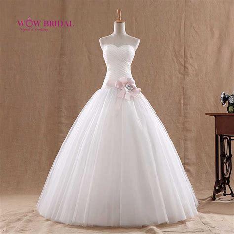 pattern white wedding dress wow wow bridal princess white wedding dresses elegant