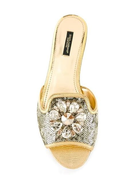 New Arrival Flat Dolce Gabbana 81 83 best 2018 sandals images on shoes sandals flat sandals and footwear