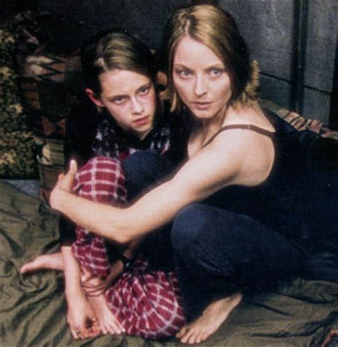 cast of panic room panic room