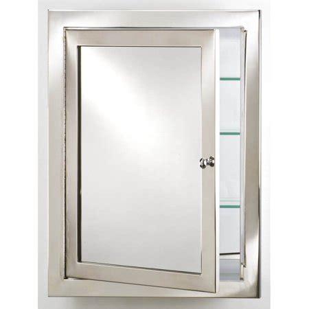bathroom medicine cabinets walmart small medicine cabinet walmart com