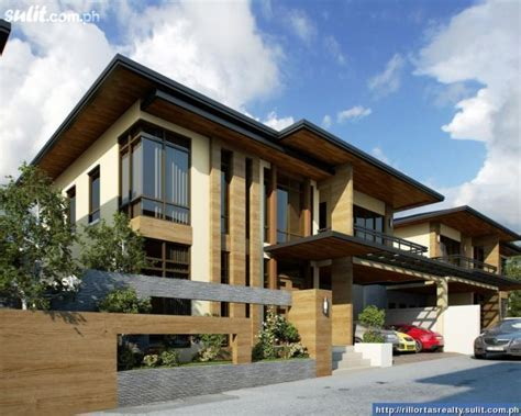 japanese zen home design modern japanese house design filinvest 2 brgy batasan