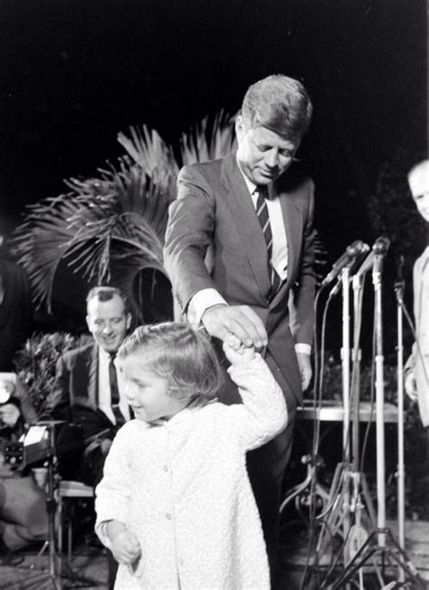 caroline kennedy facts summary history com 17 best ideas about presidential speeches on pinterest