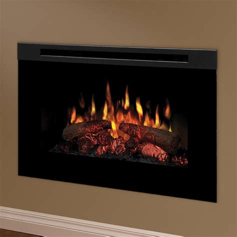 real looking electric fireplace hover to zoom click to enlarge