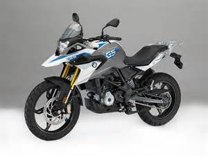 Bmw Gs Motorcycle Bmw G310gs