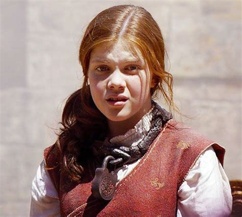narnia film lucy 58 best lucy s wardrobe images on pinterest lucy