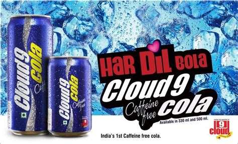 cloud 9 energy drink cloud9 energy drink premium 180 ml products india