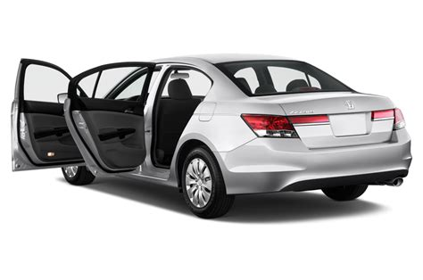 manual cars for sale 2011 honda accord security system 2012 honda accord reviews and rating motor trend