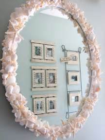 mirror frame ideas 10 creative mirror frame ideas diy