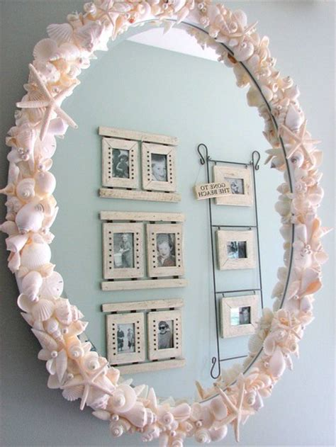 mirror frame ideas 10 creative mirror frame ideas diy