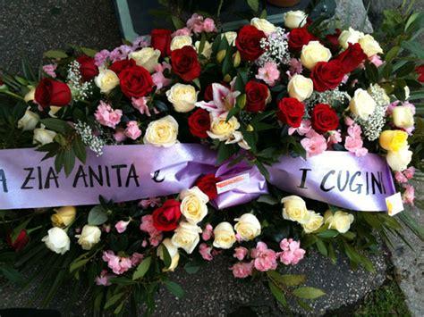 cuscino per funerale per funerale e condoglianze cuscino di fiori con