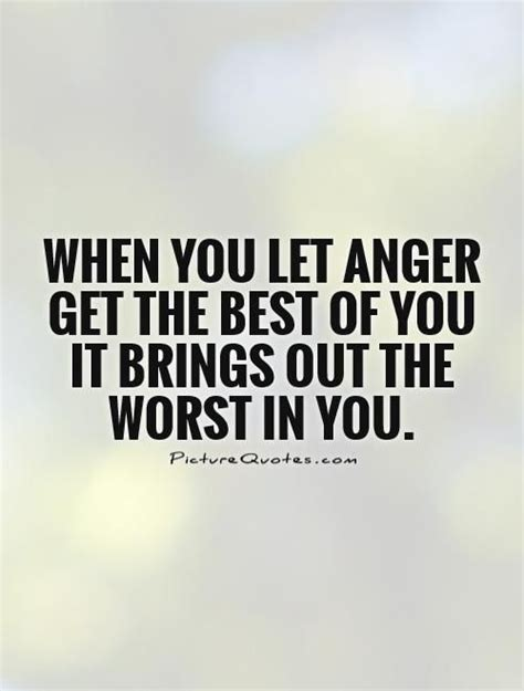 quotes about anger best 25 anger quotes ideas on really