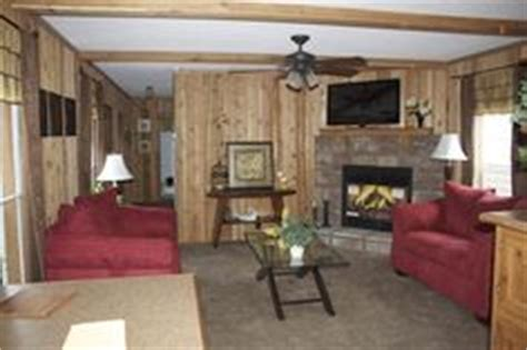 single wide mobile home interior mobil home do overs on pinterest mobile homes mobile