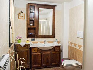 bagno privato bagno privato il fienile