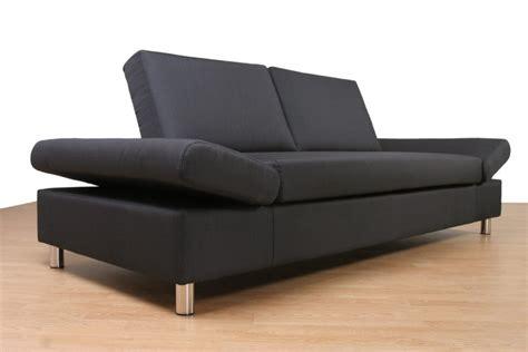 bett sofas size of futon bett bettsofa mit