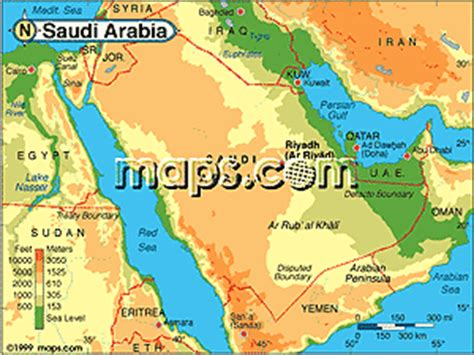 middle east elevation map pin elevation map middle east image search results on