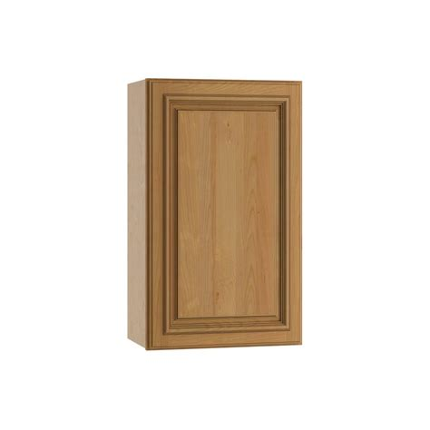 Single Kitchen Cabinet by Home Decorators Collection Clevedon Assembled 21x30x12 In