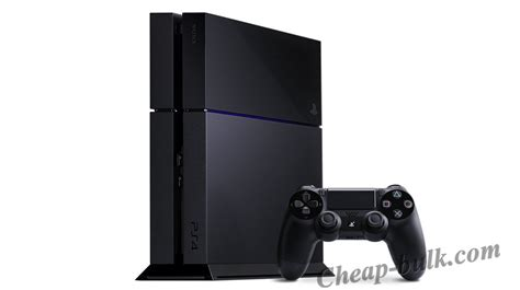 cheap ps4 console cheap sony ps4 500gb console 119 00 cheap bulk