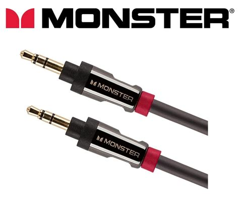 174 hq auxiliary cable 3 5mm stereo audio aux lead 24k gold 3ft ebay