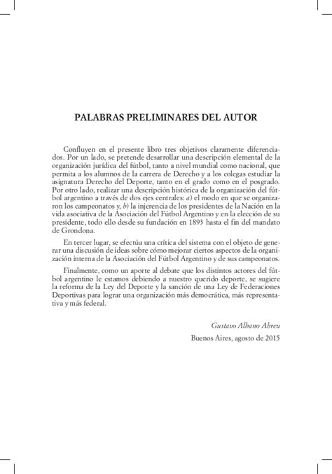 libro largent el f 218 tbol argentino gustavo albano abreu isbn 9789871775323