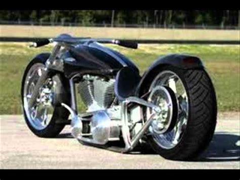 custom motorcycle slideshow youtube